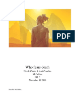 copy of who fears death-3