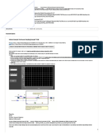 Arduino Example_ Continuous Sampling Example - Discussion Forums - National Instruments