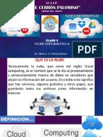 Cimentaciones Superficiales, Diseño de Zapatas Aisladas.ppt