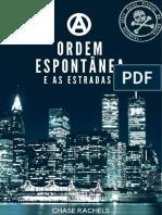E as estradas - Ordem Espontanea.pdf