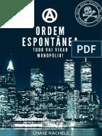 Tudo Vai Virar Monopolio PDF