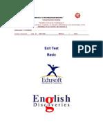 Basic 2 Exit Test (1)