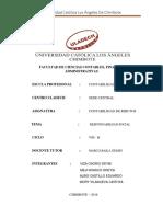 VIZAAA R S U.pdf