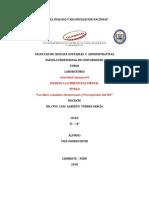 Tarea-Laboratorio.pdf