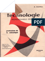 technologie ancien.pdf