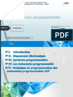Systeme Programmable