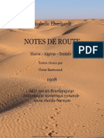 Notes-de-Route-Isabelle-Eberhardt.pdf