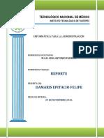 REPORTE-BASE DE DATOS.docx