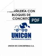 236606561-Albanileria-Con-Bloques-de-Concreto-UNICON.pdf