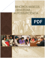 08288_059_Basic Principles Welfare Baixa Res