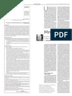 Mnoge_strane_Sredozemlja.pdf