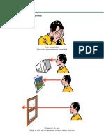 ejercicios_ojos.pdf