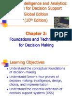 sharda_dss10_ppt_02_GE-211565.pdf
