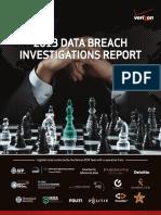 Rp Data Breach Investigations Report 2013 en Xg