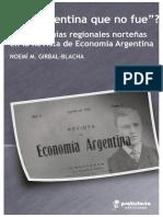 00 GIRBAL REVISTA EN SCRIBD.pdf
