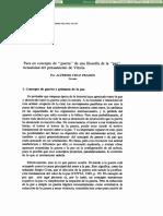 Dialnet-ParaUnConceptoDeGuerraDeUnaFilosofiaDePaz-142206