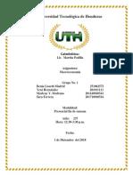 Informe Macroeconomia.docx