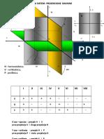 prostorni kordinatni sistem.pdf