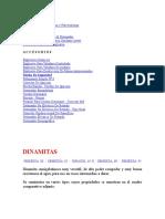 Accesorios de Voladura.doc