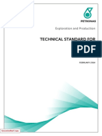 EP HSE SG 02 12_EP HSE Technical Standard for HSE Case Rev 1 (3) (1)