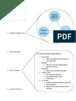 observation prioritization five steps 01apr2014 tntp