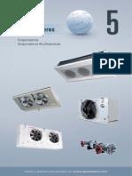 5-Evaporadores.pdf