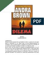 Dilema.pdf