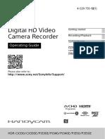 4529735121.pdf