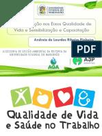 SUBSÍDIOS PARA O GERENCIAMENTO DO SISTEMA DE PRODUÇÃO PESQUEIRA – PARGO EM BARREIRINHAS, MARANHÃO – ESTUDO DE CASO