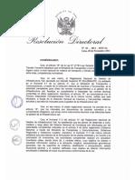 manual de inventario vial.pdf