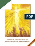 Cancionero-Jovenes.pdf