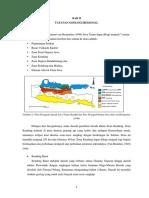 Tinjauan Geologi Zona Kendeng-converted