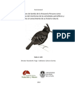 Documento Completo.pdf-PDFA Aves