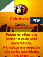 celebrarei_cassiane
