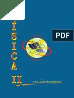 Fisica_II.pdf