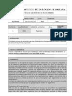 Práctica-1.-Reglamento[1]
