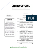 Biblioteca Nacional-Archivo Historico.pdf