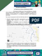 Propuesta Diseño de un Centro de Distribución CEDI.docx