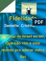 Fidelidade-DanielleCristina