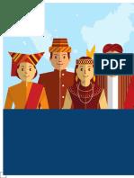 Bappenas_-_Demografi_Pembangunan_BOOK_FA_3_small_1_.pdf