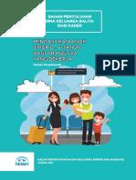 Bappenas - Demografi Pembangunan BOOK FA 3 Small 1