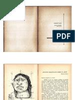 Apuntes Marginales Sobre El Arte - Blum, Sigwart