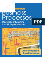 243299215-Business-Processes-Operational-Solutions-for-SAP-Implementation-IRM-Press-1.pdf