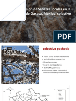 COLECTIVOPOCHOTLE_SABEREScompartidos