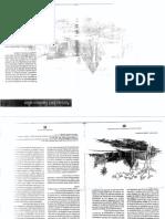 h3 - Ansiedad finisecular.pdf