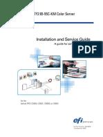 IC-408ServiceManual.pdf