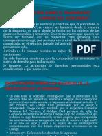 Aportes Carlos Fernandez Sessarego 1 2 3