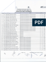 Asignación Beca Académica Ene-Abr 2019