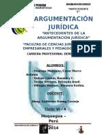ARGUMENTACION-JURIDICA-MONOGRAFIA