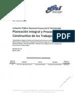 Planeacion Integral Mendoza